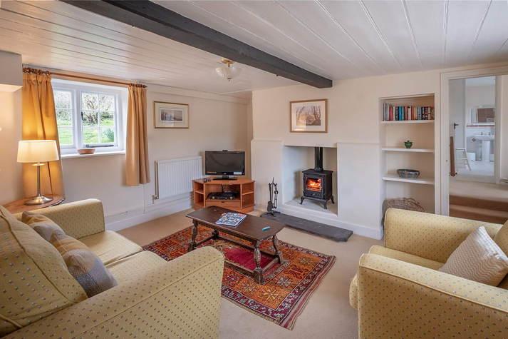Farmhouse Cottage sitting room.JPG