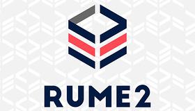 rume2.jpg