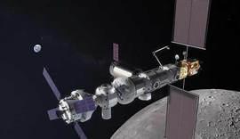 Lunar_Orbital_Platform-Gateway550.jpg