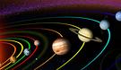 solarsystem600Nasa.jpg