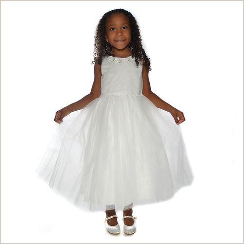 maya_tulle_flower_girl_dress.jpg