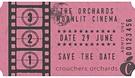 Moonlit Cinema Ticket Ad Save the Date.jpg
