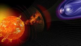 solarweather600.jpg