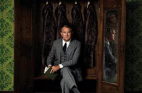 CFT_SHADOWLANDS_Hugh-Bonneville_portrait.jpg