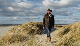 ben queenborough publicity in the dunes.jpg