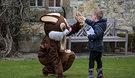 Parham House & Gardens - Easter .jpg