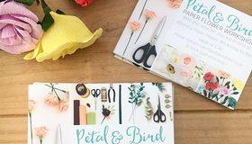 petal and bird workshop.jpg