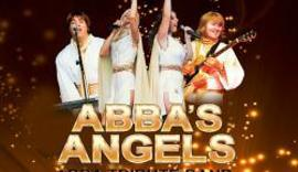 abbas angels