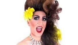 cabaret drag stars