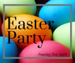 Easter Party.png