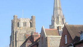 Cathedral and bell tower.jpg