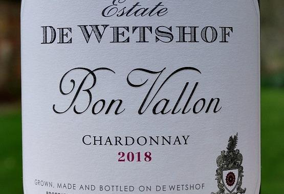 Bon Vallon 2018.jpg