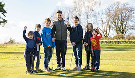 Junior Golf Camps credit Steve Stringer RESIZED V2.jpg