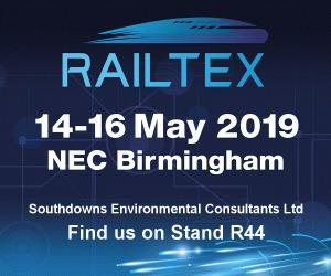 Railtex-Personalised-Web-Banner-(300x250).gif