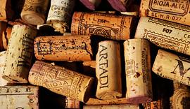 Wine Market.jpg