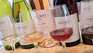 The Best of English Wine with The Bolney Estate.jpg
