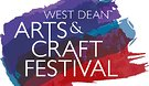 west dean arts and crafts