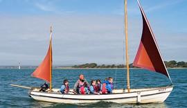 Paul Adams 160928FDC_9402+ CYE Drascombe Longboat - cropped.jpg