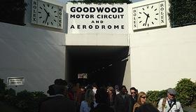 goodwood revival 8.jpg