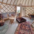 Yurt Otto seating.JPG