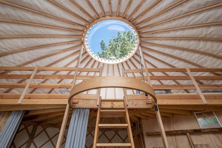 Eric the yurt.JPG