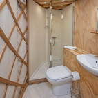 Eric yurt bathroom.JPG