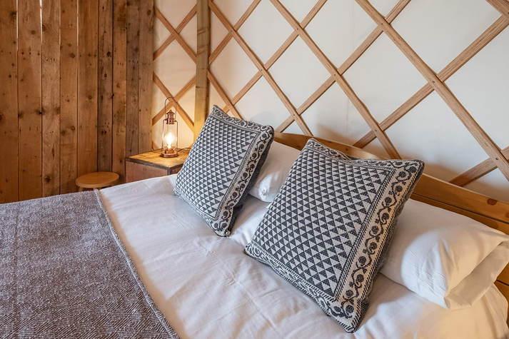 Eric yurt bed 2.JPG