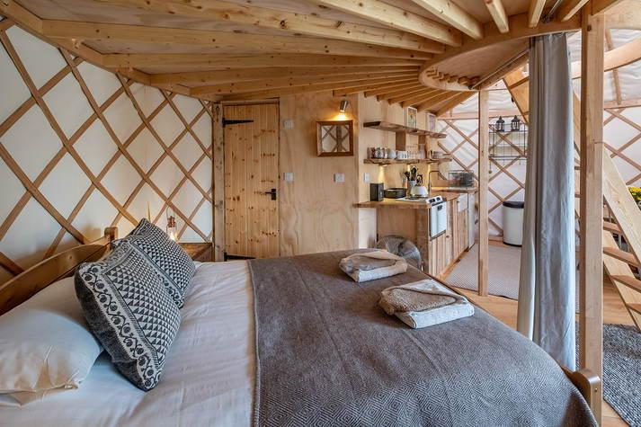 Eric yurt bed.JPG