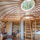 Eric yurt interior.JPG