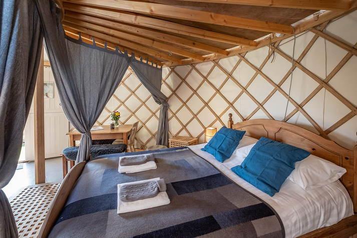 Yurt Otto bed.JPG