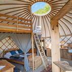 Yurt Otto interior.JPG