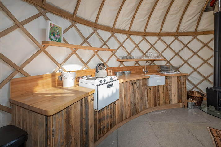 Yurt Otto kitchen.JPG