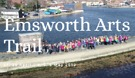 emsworth art trail