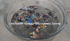 Plastic found in Chichester Harbour 2018_justone ocean.jpg