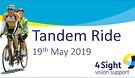 Tandem Ride event photo.jpg