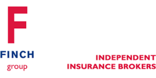 Commercial Insurance Brokers >> Cowes Business Association Finch Group Commercial