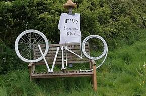 oving bike.jpg