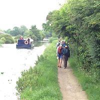 canal path.jpg
