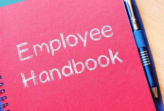 employee-730x495.jpg