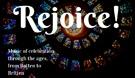 Rejoice! SRS Summer 2019 CONCERT.png
