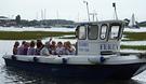 Bosham Ferry  (1).JPG
