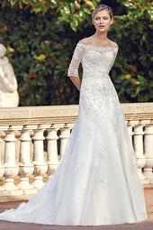21f2ef5e5d Bridal Gowns    Brides of Southampton