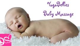 Babymassage.png