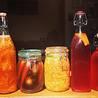 fermentation.jpg