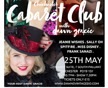 chichester cabaret club