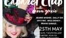 chichester cabaret club