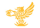 Cowdray-Griffin-Yellow-Square for newsletter.jpg