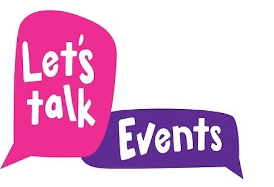 Lets_talk_Events_image.jpg