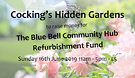 Cocking-Open-Gardens---Blue-Bell-Community-Hub.jpg