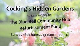 Cocking-Open-Gardens---Blue-Bell-Community-Hub.jpg